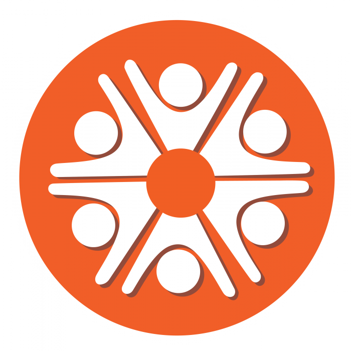 inclusion iprogram icon