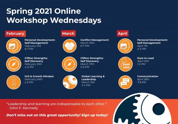 Uiuc Spring 2021 Academic Calendar Uiuc Schedule Spring 2021